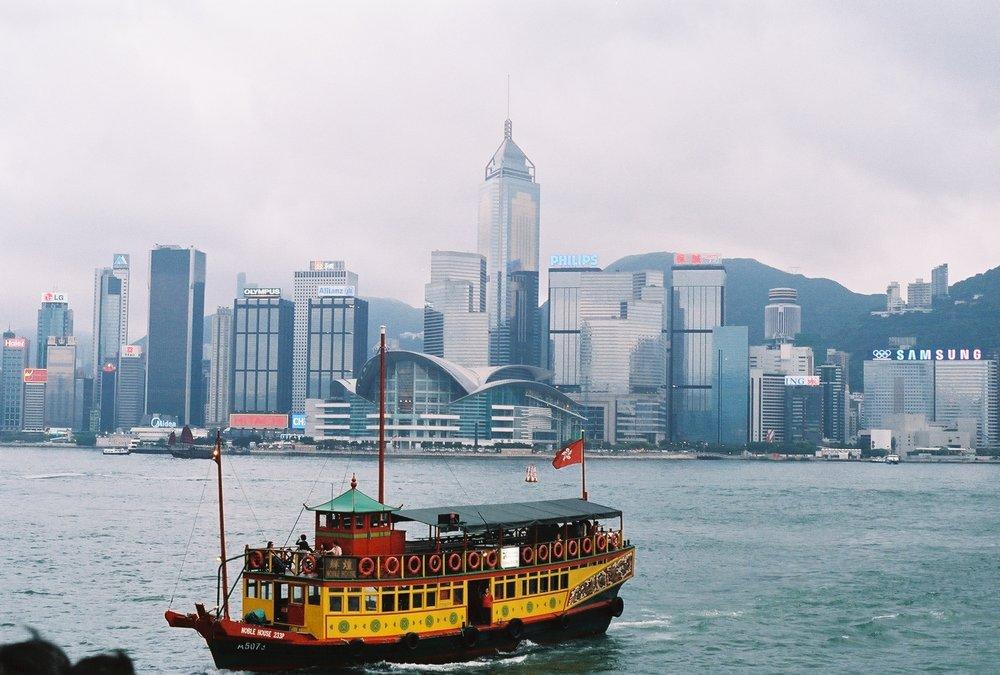 Baie_de_Hong_Kong_2.jpg