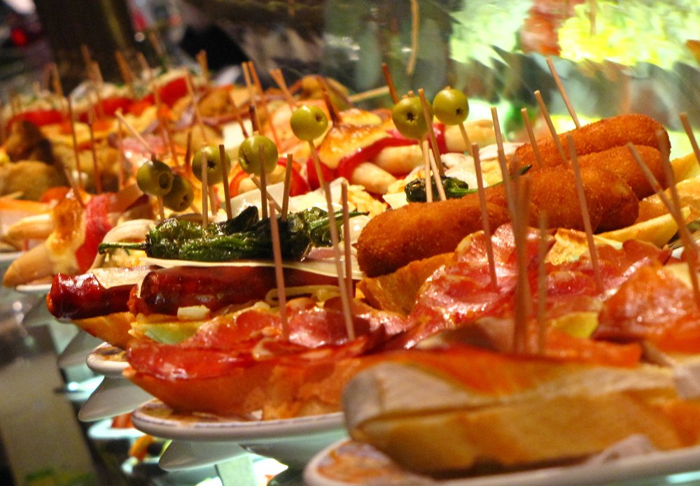 barcelona dicas turismo, barcelona dicas restaurante, barcelona dicas viagem, barcelona dicas de turismo, barcelona dicas imperdiveis, viajar barato barcelona, dias comer barcelona, sagrada familia barcelona
