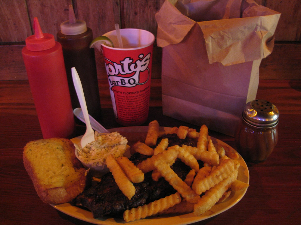 miami dicas restaurante, miami dicas de viagem, roteiro de miami, onde comer em miami, dicas imperdiveis em miami, dicas locais miami