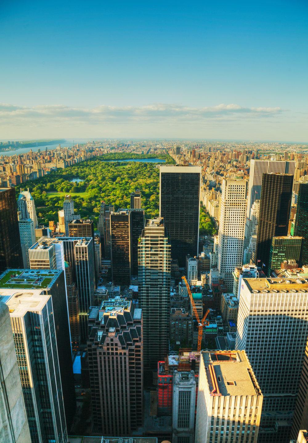 dicas de hospedagem em nova york, dicas de hospedagem ny, onde ficar nova york, dicas de viagem nova york, o que fazer nova york