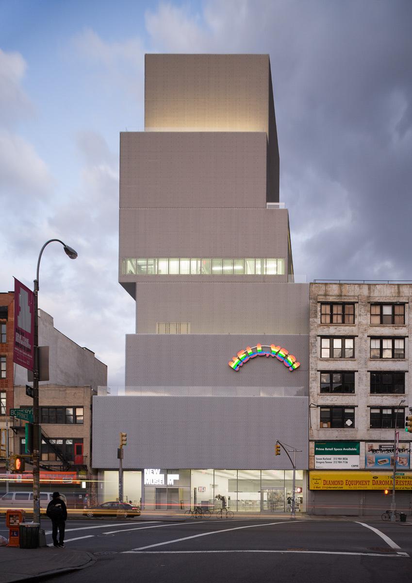 dicas alternativas nova york, dicas nova york, dicas nova york blogs, o que fazer em nova york, museus nova york