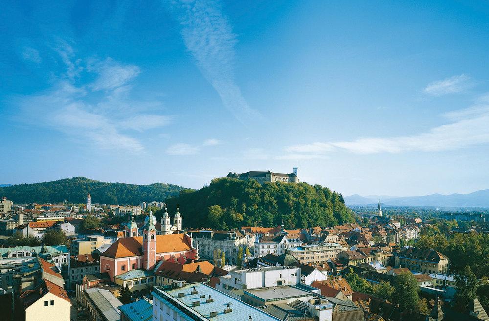 dicas de viagem eslovênia, roteiro eslovênia, dicas de viagem liubliana, castelos eslovênia, dicas de viagem liubliana, dicas eslovênia blog