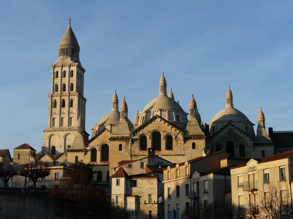 Périgueux_Saint-Front_(13).jpg