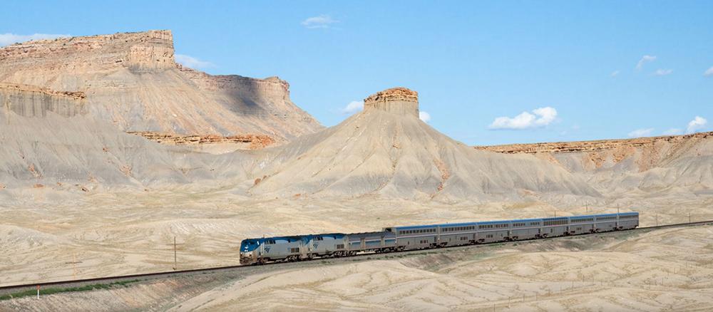 dicas passeios eua, dicas viagem eua, dicas eua de trem, viagem de trem eua