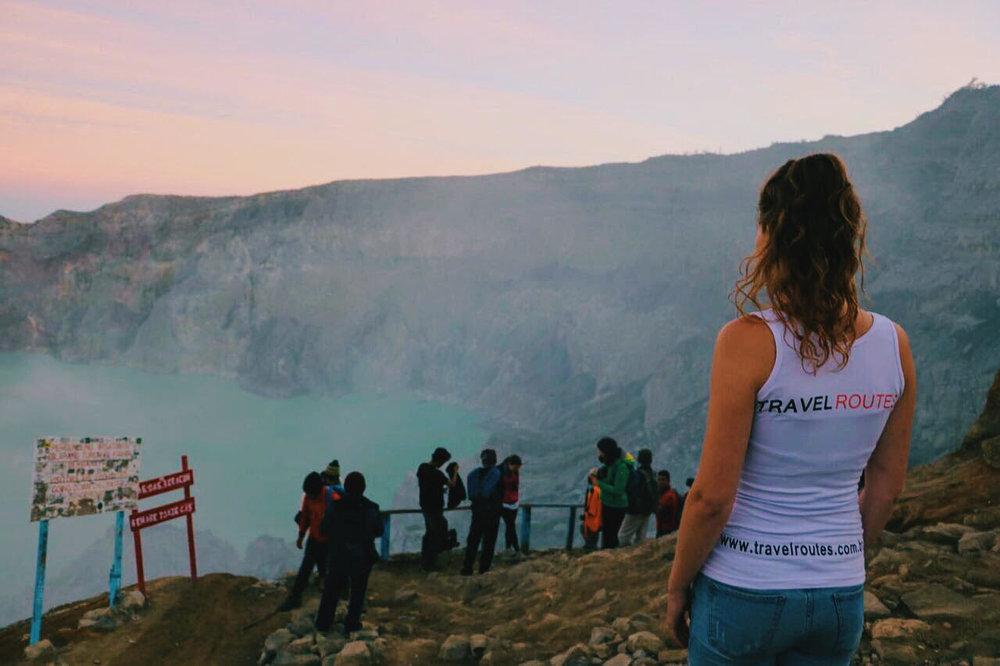 dicas de viagem indonesia, roteiro indonésia, viagem indonésia, dicas indonésia blog, dicas passeios indonésia