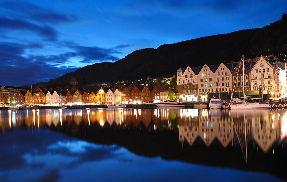 dicas de viagem noruega, dicas bergen, dicas de passeios oslo, roteiro bergen, roteiro oslo