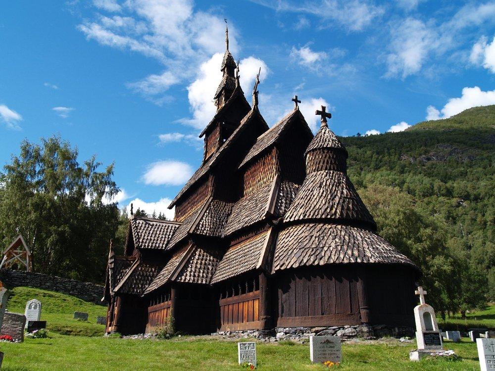dicas passeios noruega, dicas viagem noruega, roteiro noruega, dicas roteiro noruega, roteiro personalizado noruega