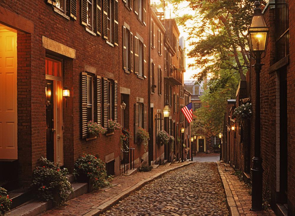 dicas viagem boston, dicas hospedagem boston, onde ficar boston, dicas hotéis boston, roteiro viagem boston, roteiro 1 dia boston, roteiro 2 dias boston, roteiro personalizado boston