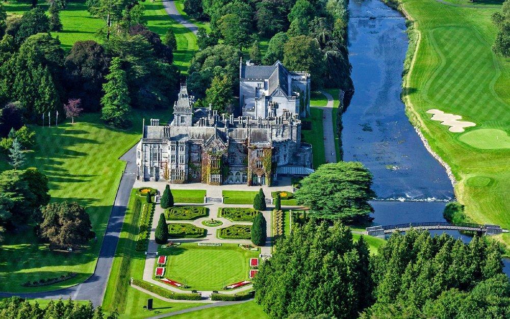 dicas passeios irlanda, dicas viagem irlanda, dicas castelos irlanda, roteiro irlanda
