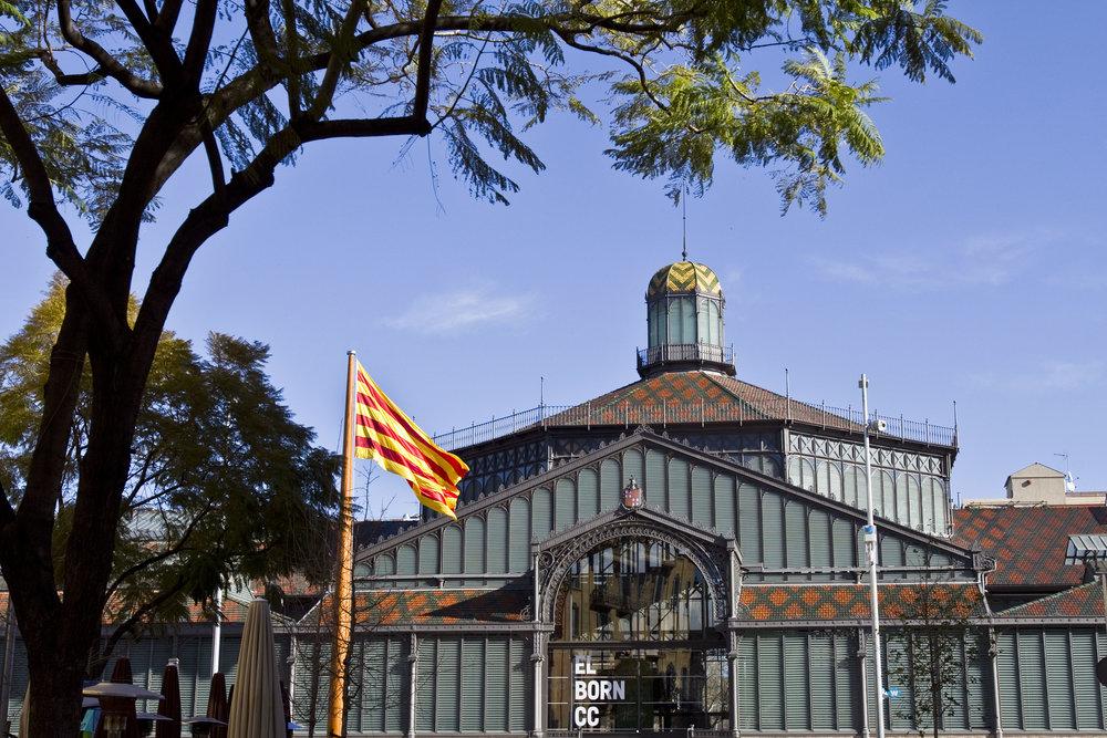 dicas viagem barcelona, roteiro personalizado barcelona, dica hospedagem barcelona, dica onde ficar barcelona
