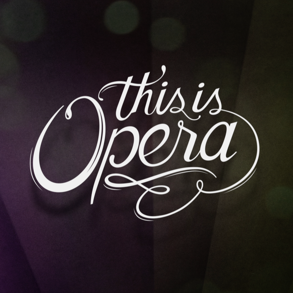 This_is_Opera_Official_Logo.png