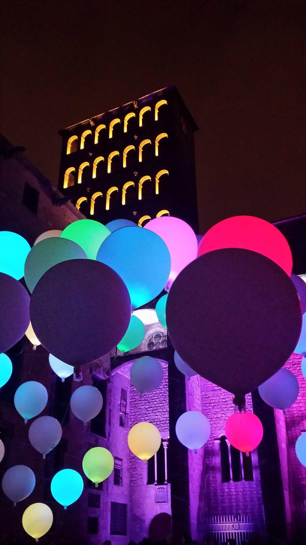 Festival_Llum_Barcelona.jpg