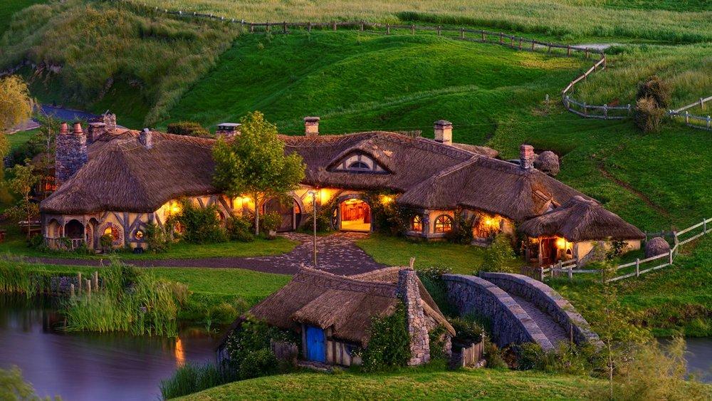 hobbiton-movie-set-4.jpeg