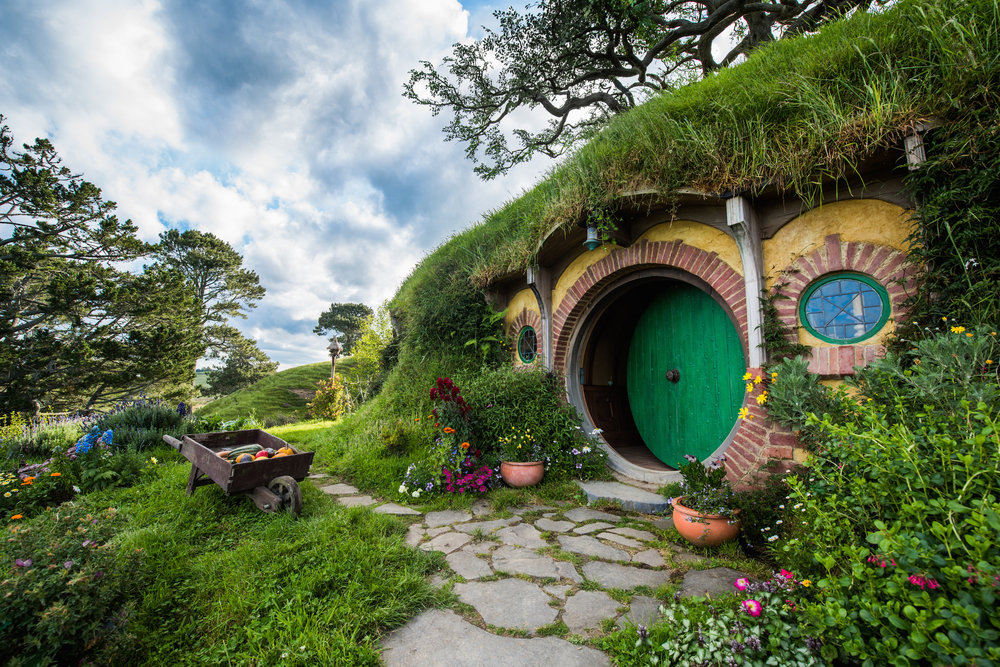 bag-end-hobbiton-movie-set-matamata-nz.ClFWmQ.jpeg