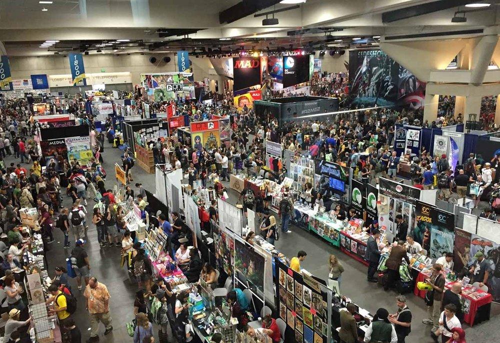 Comic Con San Diego 2015 (17).jpeg