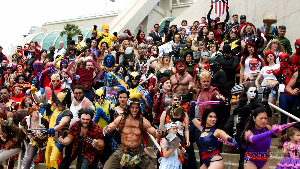 3100887-3099845-sdcc-marvel-cosplay-4745.jpeg