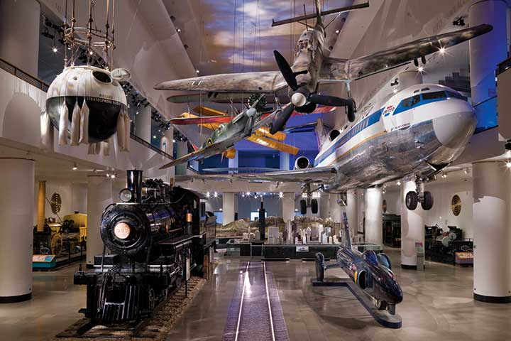 msi-gallery-trains.jpeg