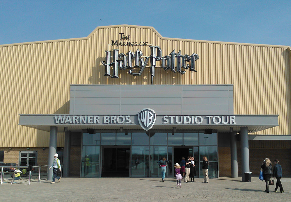WB-Studio-Tour-entrance.jpeg