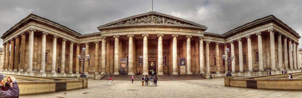 BritishMuseumTour_External1-1230x400.jpeg