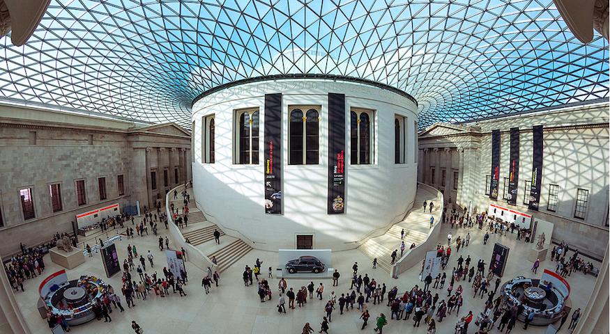 britishmuseum_edit.png