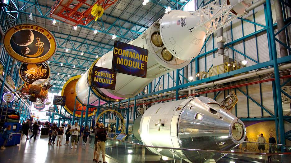 Kennedy-Space-Center-22785.jpeg