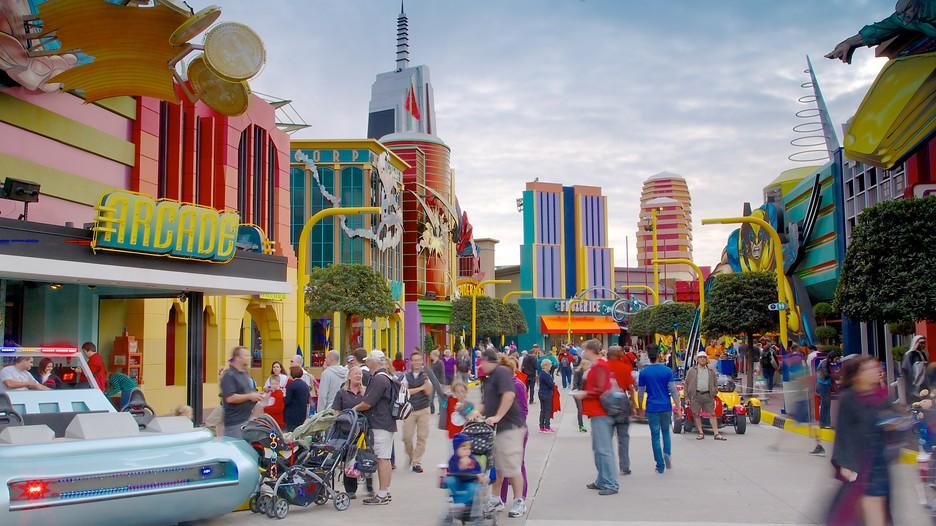 Universal-Studios-Orlando-22562.jpeg