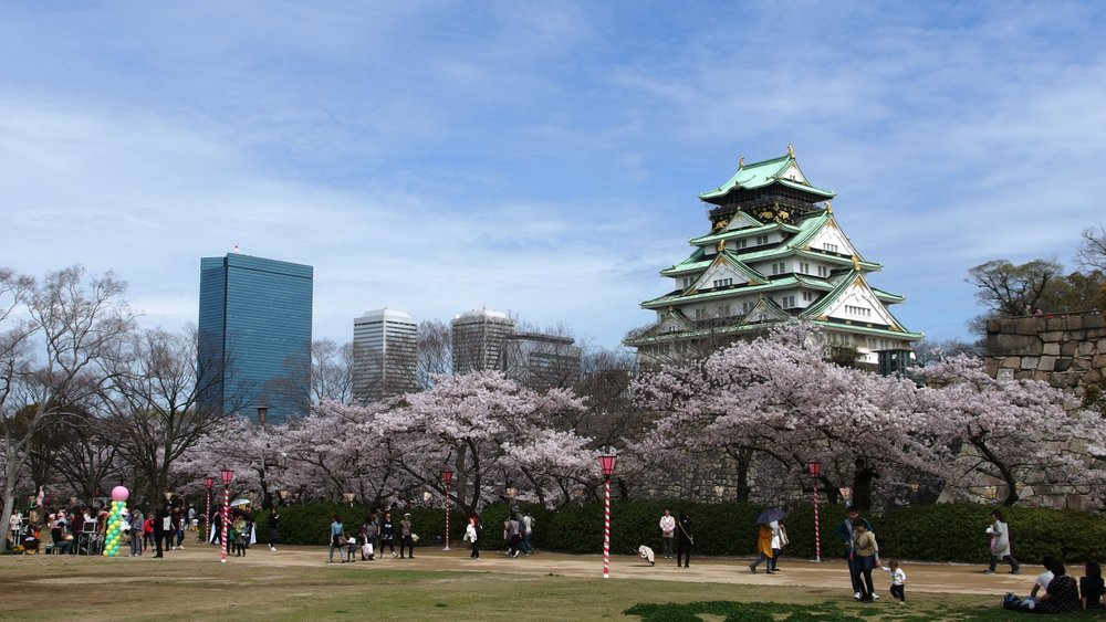 Osaka_Castle_Keep_Tower_in_201504_012.jpg