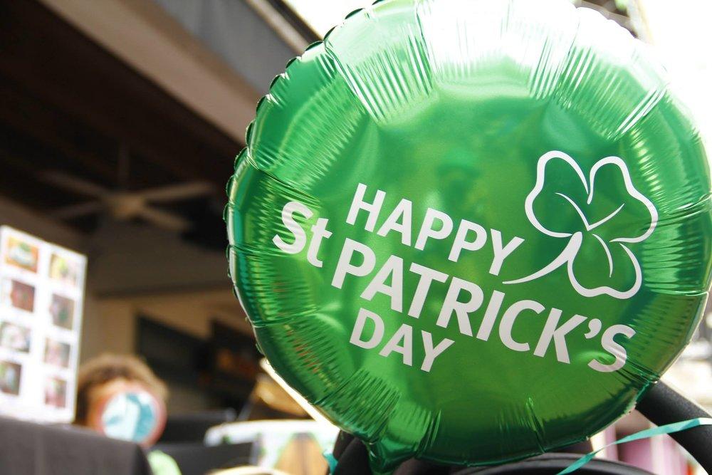 St_Patrick's_Day site.jpg