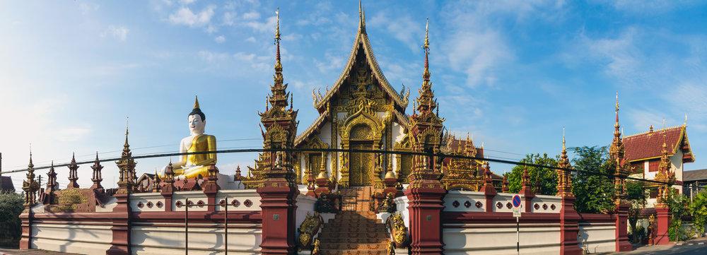 ENTRANDO NA TAILÂNDIA: O QUE PRECISA, ONDE IR NO AEROPORTO E COMO PODEMOS TE AJUDAR! -