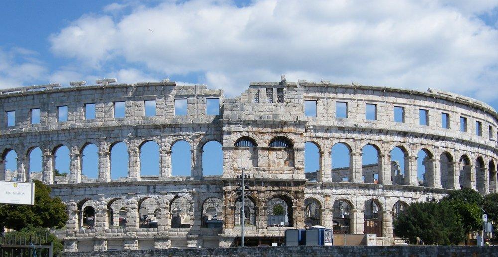 amphitheater-pula-arena-roman-croatia.jpg
