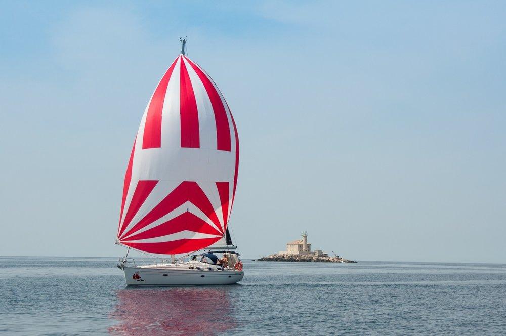 sailing-boat-sail-ship-summer-croatia.jpg