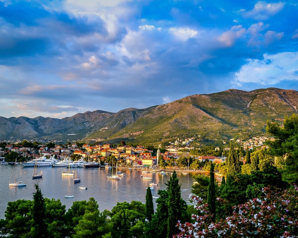 cavtat-lakes-villager.jpg