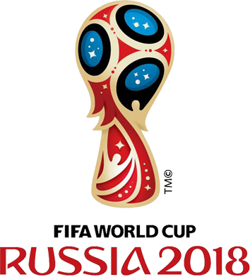 FIFA_World_Cup_2018.png