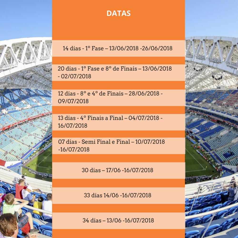 Experiência Croácia - GOT e Copa do Mundo - Rússia-5.png