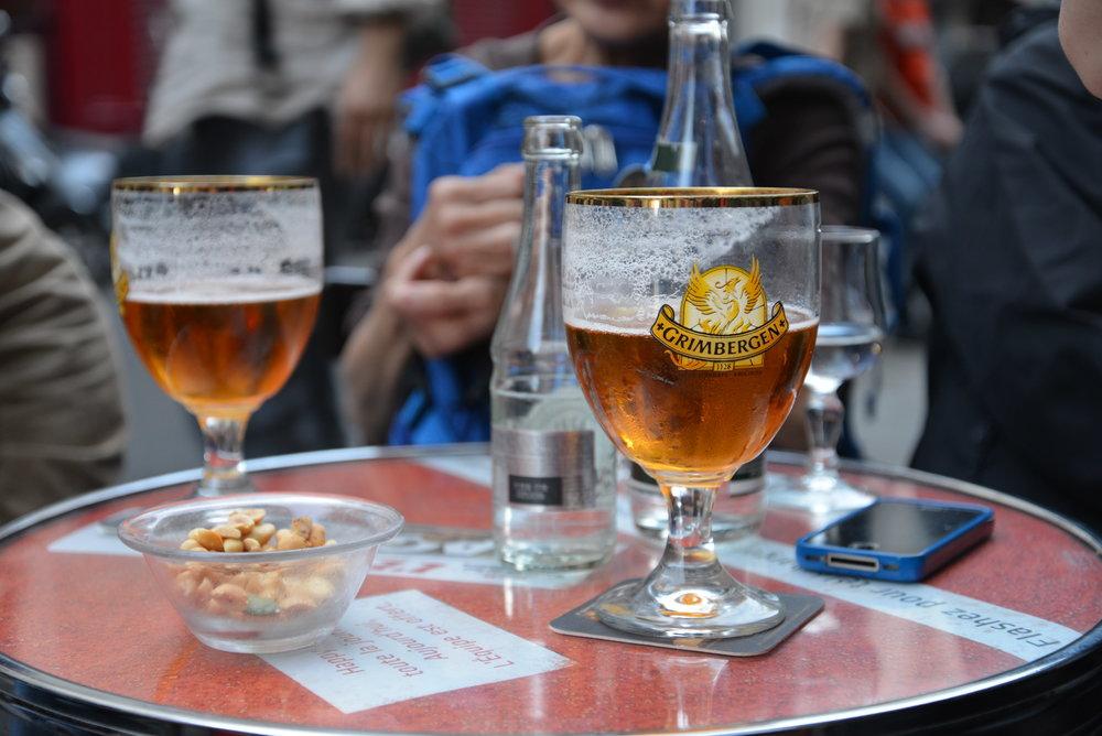 cerveja1.jpg