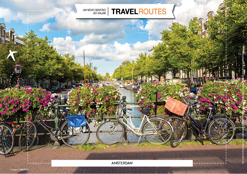 Capa - Amsterdam.jpg