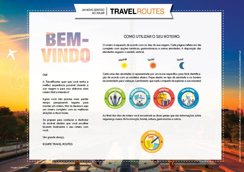 Roteiro - TravelRoutes - 2.jpg