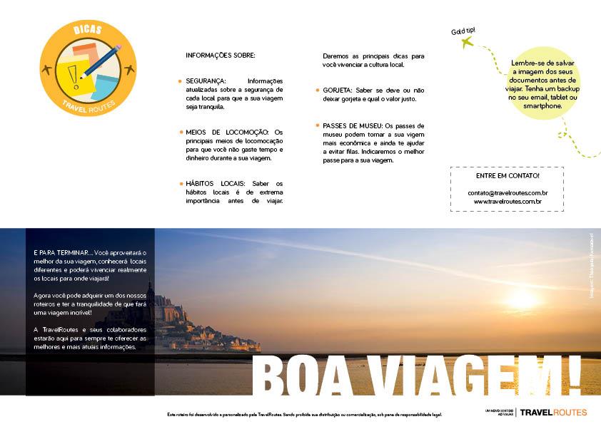Roteiro - TravelRoutes - 4.jpg