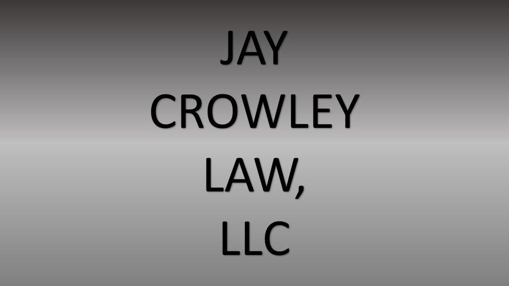 Jay Crowley.jpg