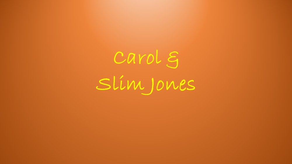 carol and slim jones.jpg