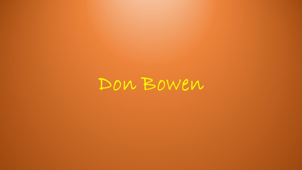 don bowen.jpg