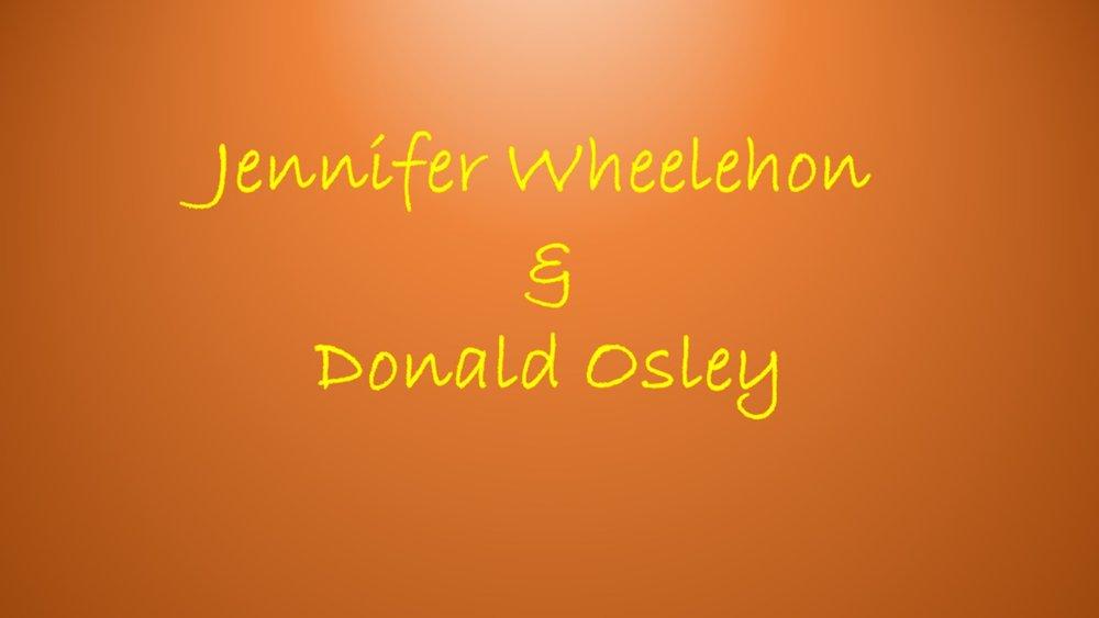 jennifer wheelehon and donald osley.jpg
