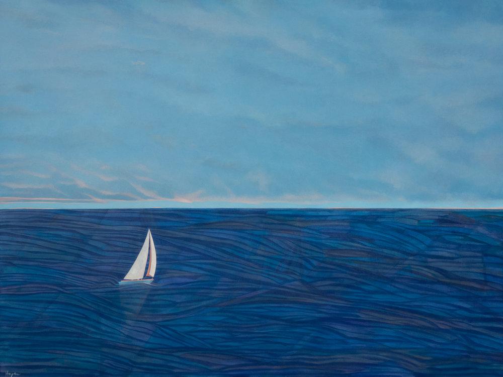 Passage (St. John)