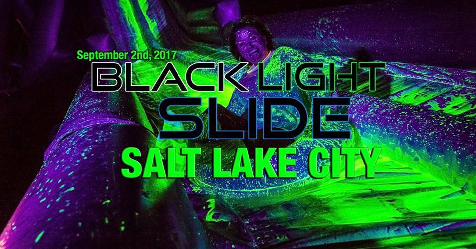 blacklightslide.jpg