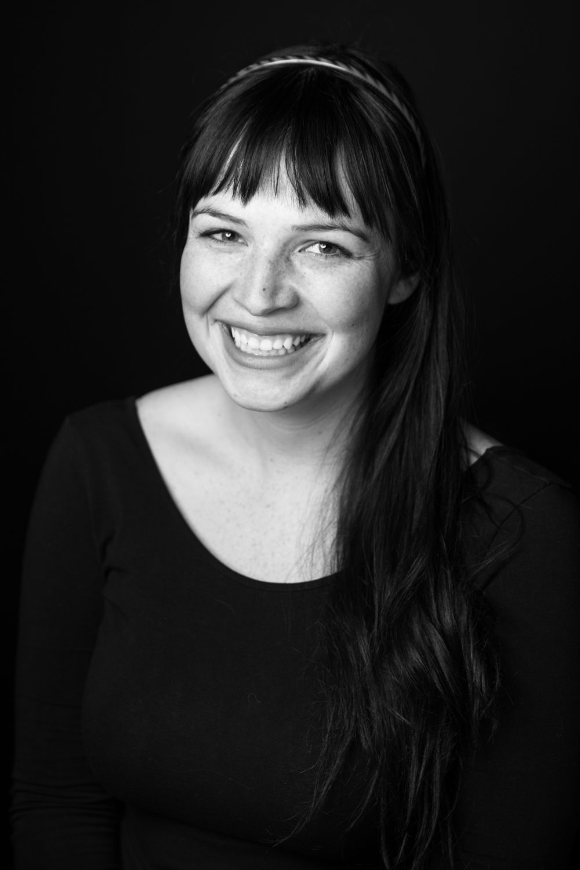Jessica Ercanbrack