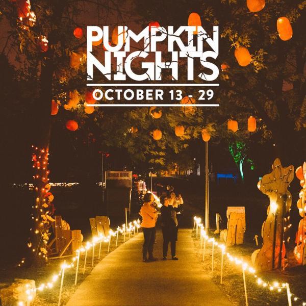 pumpkin nights_1.jpeg