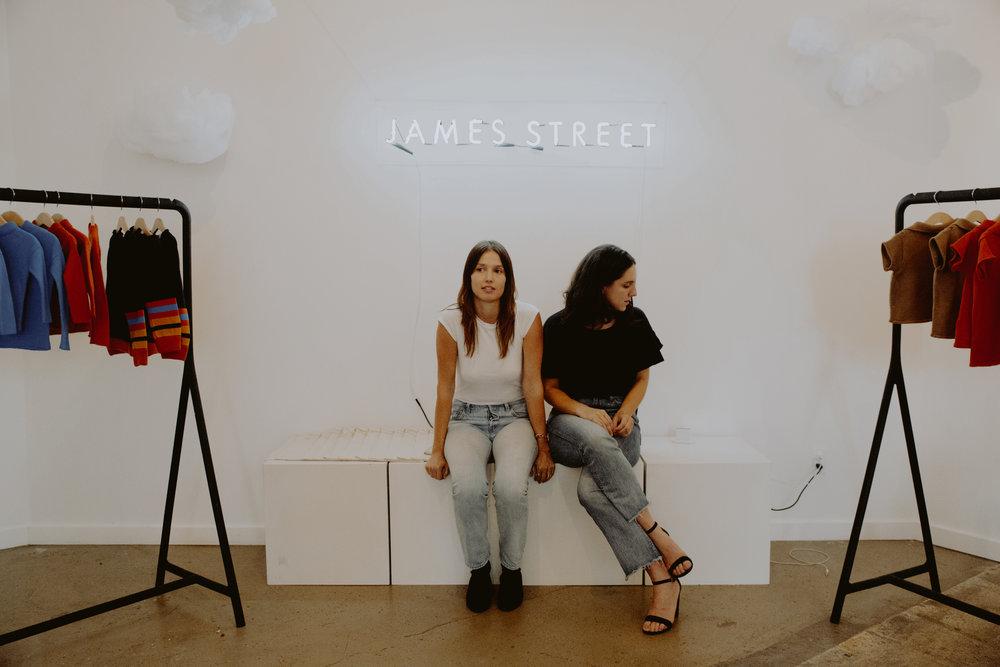 jamesstreet-655 copy.jpg