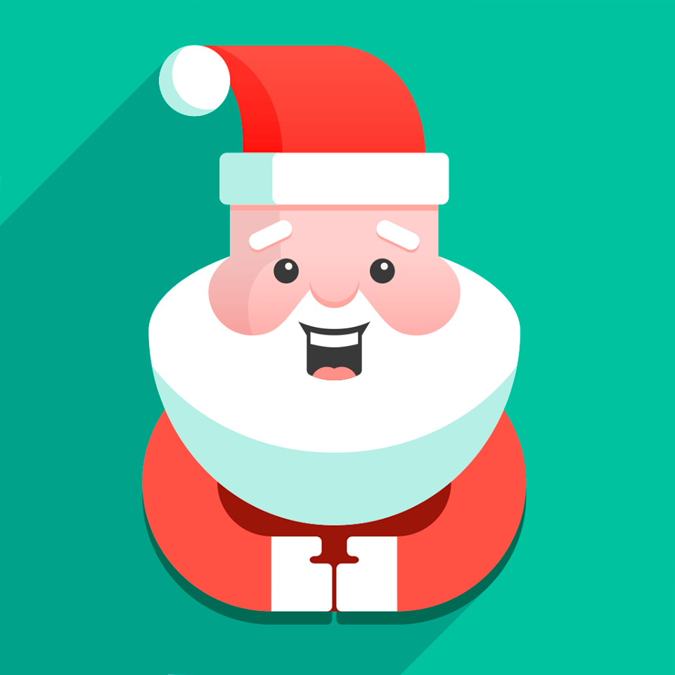 Hello-Santa-Featured.png