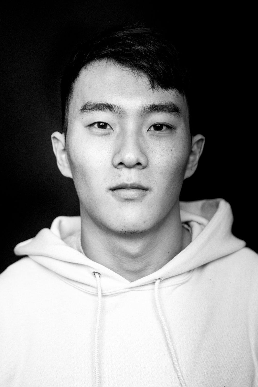 Joon Cho