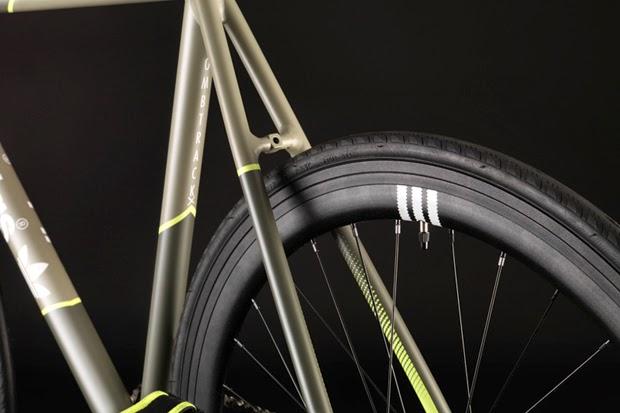 bombtrack-adidas-street-crew-bike-6.jpg